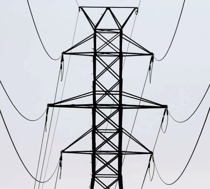 California needs a 21st century electric grid